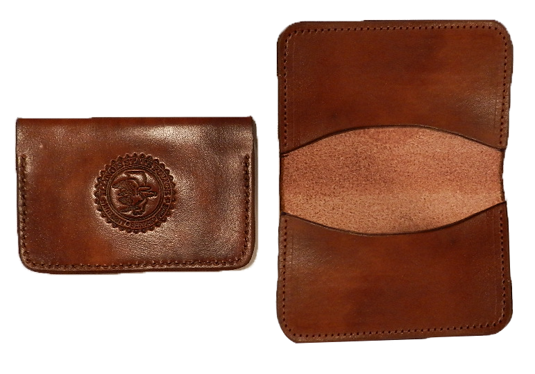 Business card case Image