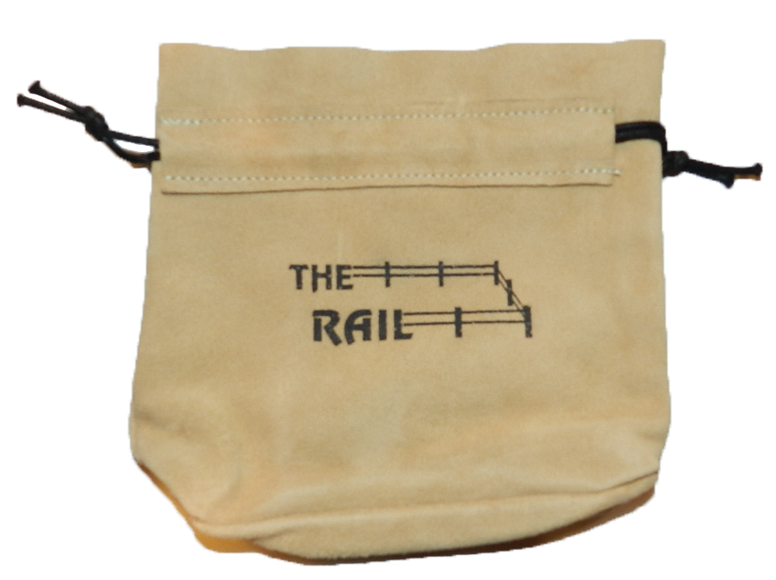 Valuables Pouch Image